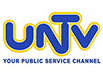 UNTV - Your Public Service Channel